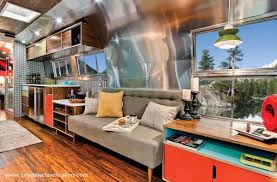 100 Restored Airstream Trailers Amazing Airstream Restoration By Timeless Travel