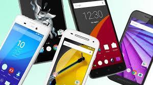 10 best cheap smartphones 2016 our top bud mobiles Rwanda IT
