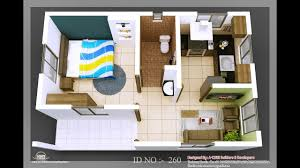 3DS MAX House Modelling | Small House Design - YouTube Digital Dreams Visualization Software Cadalyst Labs Review 100 3ds Max House Modeling Tutorial Interior Building Model Modern Plans Homes Zone Ptoshop Home Design Diagram Maxse Photo Realistic Floor Plan Vray Www 3dfloorplanz Work Done In Max And Vray Straight Line Kitchen Designs Red 3d Personable 3d Nice Korean Living Room Picture Qexv Beautiful Autodesk Tutorials 2016 Part 02 Youtube Majestic Bu Sing D Rtitect Architect
