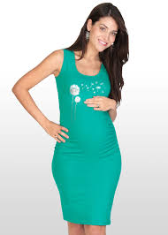 and latest pregnancy clothes