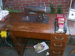 zorba s secret sewing machine page