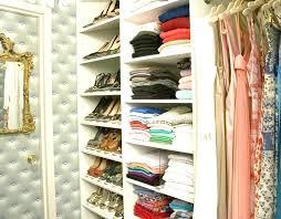 How To Design A Closet Closet Designing The Design Process How To