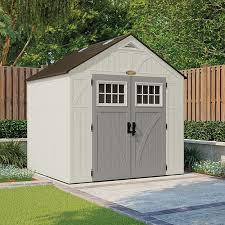 best 25 suncast sheds ideas on pinterest diy resin shed