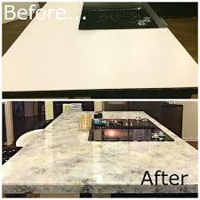 best 25 granite countertop sealer ideas on best