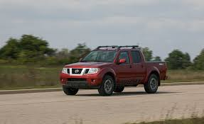 2018 Nissan Frontier | Engine And Transmission Review | Car And Driver 2017 Nissan Titan Halfton In Crew Cab Form Priced From 35975 Lower Mainland Trucks 4x4 Specialist West Coast Adds Single Cab To Revamped Truck Lineup Pick Up 2008 For Sale Qatar Living Bruce Bennett 2016 Xd 2018 Review Trims Specs And Price Carbuzz New Frontier S Extended Pickup In Roseville N45842 Datsunnissan Y720 King Editorial Stock Image Of Indepth Model Car Driver Expands Pickup Range Drive Arabia 10 Reasons Why The Is Chaing Pickup Game