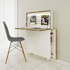 bureau escamotable mural bureau rabattable ikea fresh excellent bureau mural ikea meuble de