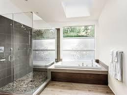 wohlfühlbadezimmer auch altersgerecht aus jülich