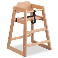 Light Wood Eddie Bauer High Chair by Eddie Bauer Wood High Chair From Buy Buy Baby