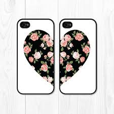 Best Friend Gift iPhone 6s Case iPhone 6 Case Mom Gift Sister