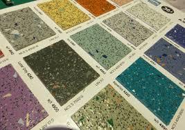 non slip flooring for kitchens home design