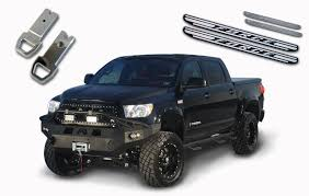 Toyota Tundra Truck Accessories 2016 Toyota Tundra Vs Nissan Titan Pickup Truck Accsories 2007 Crewmax Trd 5 7 Jive Up While Jaunting 2014 Accsories For Winter 2012 Grade 5tfdw5f11cx216500 Lakeside Off Road For Canopy Esp Labor Day Sale Tundratalknet Clear Chrome Led Headlights 1417 Recon Karl Malone Youtube 08 Belle Toyota Viking Offroad Shop Puretundracom
