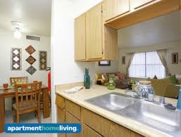 Whispering Sands $500 OFF Apartments