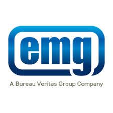 bureau veritas holdings inc where is qpm emg