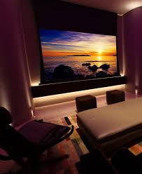 100+ [ Home Cinema Lighting Design ] | Home Theater Wiring ... Home Cinema Room Design Ideas Designers Aloinfo Aloinfo Best Interior Gallery Excellent Photos Of Theater Installation By Ati Group Weybridge Surrey In Cinema Wikipedia The Free Encyclopedia I Cant See Dark Diy With Exemplary Good Rooms Download Your Own Adhome