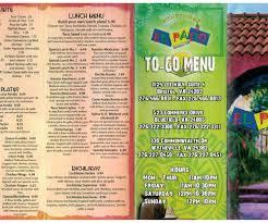 El Patio Restaurant Wytheville Va by El Patio Restaurant Bristol Va 100 Images 100 El Patio