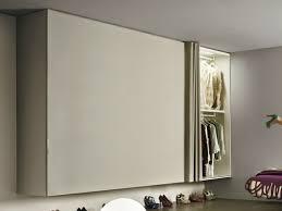 armoire chambre armoire chambre adulte bois en 48 idées inspirantes