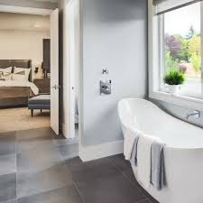 bad und schlafzimmer kombination franke raumwert