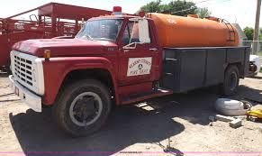 1974 Ford F750 Brush Fire Truck   Item H1869   SOLD! July 8 ... Light Duty Rescue Truck Southern Fire Service Sales Ford F550 Brush Truck Pinterest Trucks And Brush Safe Industries Fes Equipment Services 1995 Intertional 4x4 Used Details Trucks Deep South 1997 Eone Hummer 25015 W0858 Youtube For Sale Ksffas News Blog Fire Truck Us Forest Service Going To Idaho Ga Chivvis Corp Apparatus 2017 Iveco Trakker 6x6 Dresden