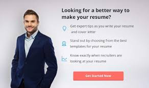 First Resume With No Work Experience (Examples & Guide) 7 Resume Writing Mistakes To Avoid In 2018 Infographic E Example Of A Good Cv 13 Wning Cvs Get Noticed How Do Cv Examples Lamajasonkellyphotoco Social Work Sample Guide Genius How Write Great The Complete 2019 Beginners Novorsum Examplofahtowritecvresume Write Killer Software Eeering Rsum Examples Rumes Hdwriting A