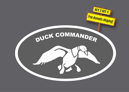 Duck Commander Duck Dynasty No Gun Control Browning Hunting Lake 7 ... Browning Logo Official Buckmark Decal Sticker Silver Jc Inspirationa Colored Duck Decals Blainepollockco Amazoncom Mossy Oak Graphics 13078 Country Girl Automotive 4 Camo Colors Girlie Deer Buck Love Hunting 6 Heart Zebra Kc Vinyl Signs Banners Custom Style And Doe Decalsticker Choose Color Buy 2 Hrtbreaker Usa 3 Flag Browns New 20 Livdpreascancercom