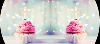 decoration pour anniversaire décoration de fête d anniversaire à petit prix la foir fouille
