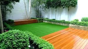 Cheap Outdoor Patio Flooring Ideas Garden Options Concrete Torch