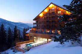 club med le chalet meribel all inclusive resort méribel l antarès all inclusive vacation