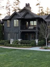 100 The Redding House Pin By Tena On Perry In 2019 Dark House