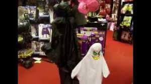 Spirit Halloween Tuscaloosa by Dd Richart1 Viyoutube Com
