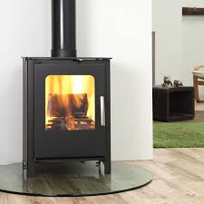 modern multi fuel stoves large range of modern multifuel stoves from stove lounge essex