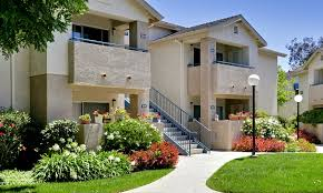 Telephone Rd. Ventura, CA Senior Apartments For Rent   Cypress ... Senior Apartments In Chino Ca Monaco Chapel Springs Perry Hall Md Cypress Court Lompoc Ca Sweaneyinc Taylor Park 12 Bedroom Sheboygan Wi Auxiliary West Bend Telephone Rd Ventura For Rent Affordable Housing Community Opens Pomona Calif Redwood Meadows Apartment Homes Santa Rosa Eagdale Twg Parkview Decoration Idea Luxury Creative With Somanath At Beckstoffers 55 Richmond Virginia