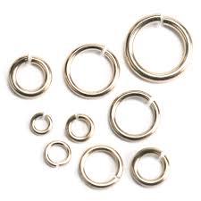 Kind Wire Jewelry