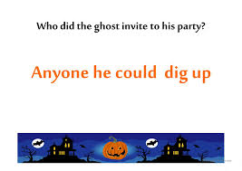 Halloween Scavenger Hunt Clues Indoor by Difficult Riddles And Answers You Should Guess Picsy Buzz The 25