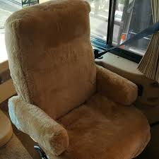 Sheepskin Seat Covers For Cars,Trucks RV's | US Sheepskin Find More Ikea Nolmyra Chair Sheepskin Pillow For Sale At Up To Us Cover Soft Home Decor Faux Fur Seat Cushion Rugs Sheepskin Chair Sunpower Milan Direct Hugo Retro Office Reviews Temple Webster Fresh Covers Photograph Of Chairs Idea 237510 Karcle Car Woolleather Breathable Carpoint Cover Universal Beige Internetautomotive Inspirational Armrest Inspiring Bar Stool Target Che Set Trucks Grey Luxurious Luxury Pad Rixxu Sh001gy Sheared Gray 817201028876 Ebay 15 Long Real Merino Arm Rest Etsy
