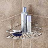 Cheviot Bathtub Caddy With Reading Rack by Amazon Com Cheviot 31420 Ch Chrome Universal Bathtub Caddy With