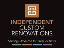 Splash Bathroom Renovations Edmonton by Bathroom Renovation In Edmonton Homestars