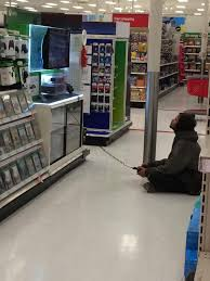 Halloween Havoc 1998 Reddit by Saw This Homeless Man Casually Playing Xbox At Target Gaming