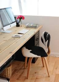 furniture awesome fancy home office desks desk design cheap for
