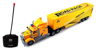 100 Rc Semi Trucks And Trailers Cheap Trailer Find Trailer Deals On Line At Alibabacom