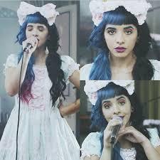 Melanie Martinez is so pretty · Melanie Martinez CarouselMelanie Martinez MakeupMelanie