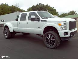 Ford Dually Wheels F350 Dually Custom New Car Release Date 2019 20 Cleaver Fuel Offroad Wheels Xd Batallion 22 Cast Jk Motsports Choosing Tires And For Ram 3500 Youtube 2017 F450 Platinum 24 Diesel All Hustle 052017 2885 530r28 Package Ff188x20028x825b 72019 F250 Weathertech Nodrill Rear Mud Flaps Hubcap Tire Wheel On Twitter 2018 1pc Https Lifted Wheels 37 Tires Rv Travel Trailers In Twg 225 X 825 Ford Chevygmc Dodge Cversion Atx Series Ax189 Ledge Multispoke Painted Truck