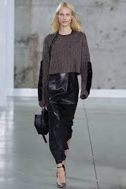 fall winter sweaters for women wardrobelooks com