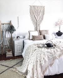 boho style ideas for bedroom decors bohemian style ideas