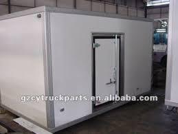 frigo chambre froide camion frigo corps porte du d chambre froide pièces de
