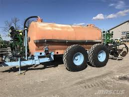 Better-bilt-4250_manure Spreaders Year Of Mnftr: 1997, Price: R 260 ... Used Red And Gray Case Mode 135 Farm Duty Manure Spreader Liquid Spreaders Degelman Leon 755 Livestock 1988 Peterbilt 357 Youtube Pik Rite Mmi Manure Spreaderiron Wagon Sales Danco Spreader For Sale 379 With Mohrlang 2006 Truck Item B2486 Sold Digistar Solutions 1997 Intertional 8100 Db41