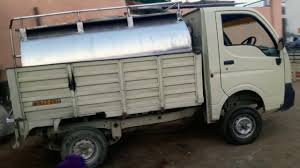 100 Divco Milk Truck For Sale S Manufacturers Suppliers In India