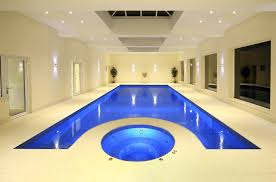100 Interior Swimming Pool Design Ideas Delectable Classic For House Table