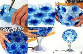 Art N Craft Ideas At Home Creative Crafts With Regard To For