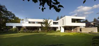 100 Bauhaus House I Beautiful Villa In Munich Germany 10 Stunning Homes