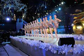 Rockefeller Christmas Tree Lighting 2017 by Rockefeller Center Christmas Tree Lighting U2013 Rockettes